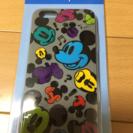 iPhone6 plus  スマホケース