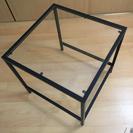 IKEA イケア 小テーブル