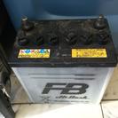 廃バッテリー 38B20L