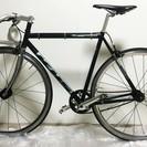 KHS ピストバイク FLITE100