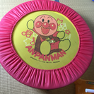 アンパンマンのおもちゃセット