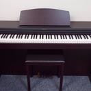 【電子ピアノ】ローランド MP101 2006年製