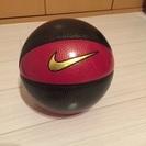 ☆商談中☆【中古】バスケボール