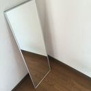 無印良品 鏡