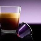 Nespresso ネスプレッソカプセル アルペジオ•デカフェ 1...