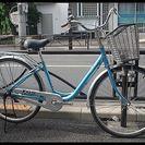 ★リサイクル(再生)自転車・中古自転車・ブリヂストンエコアルミ・軽...