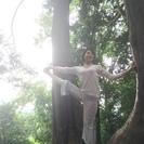 参加費無料 のんびりゆったり@海上の森