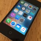 交渉中 iphone4s 32GB 本体のみ ソフトバンク