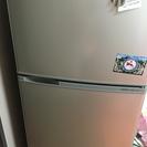 冷蔵庫を売ります