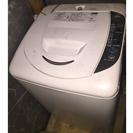 5キロ 全自動洗濯機