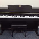 【電子ピアノ】ヤマハ クラビノーバ CLP-330R 2010年製