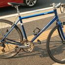 ジャイアント エスケープ R3 自転車 クロスバイク