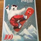 USA 1998年 コカコーラ ス...