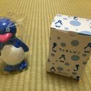 横浜銀行から貰った貯金箱