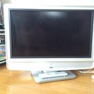 サンヨー32インチ 液晶テレビ