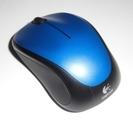 無線マウス Logicool M235 (値下げ)