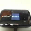 Poket Wifi SoftBank【CE0700】