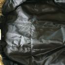 新品 LIPSIMのコート