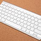 Apple ワイヤレス Keyboard US配列