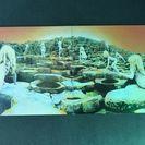 レッド・ツェッペリン 聖なる館 レコード LP P-8288A