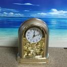 CITIZEN 置き時計♪