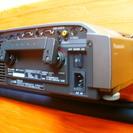 パナソニック プロジェクターTH-L557J +80インチスクリー...