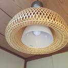[取引中•Takao様]和室ライト