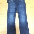 ロックアンドリパブリックのジーンズ <新品> <新中古>