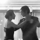 ☆ダンス未経験者大歓迎☆いろいろなペアダンスを楽しむ交流サークルメ...