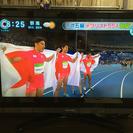 TOSHIBAテレビ32本体