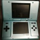 任天堂  DS  本体