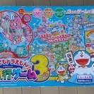 どこでもドラえもん 日本旅行ゲーム (2010年購入)