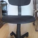 お取引き中~学習椅子・OAチェア3点 無料