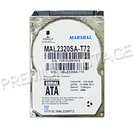 最安値 新品 リファビッシュ品 HDD 120GB