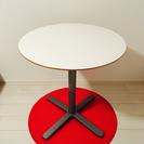 カフェテーブル 【IKEA】