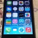 iホォーン4 32GB ソフバン