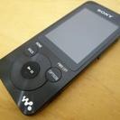 ウオークマン NW-S784 8GB