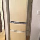 340l 冷蔵庫