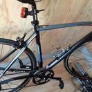 値引き交渉可‼ルイガノ ロードバイク