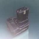 12V工具電池