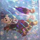 アナ雪のパズル1000P  新品