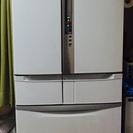 日立冷凍冷蔵庫