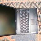 マイクロソフト純正 WINDOWS10インソール NECパソコン