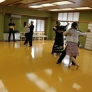 一里野温泉「山緑荘」ダンスフロアーご利用下さい!