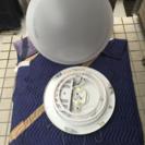 【御商談中】シーリングライトNo.3