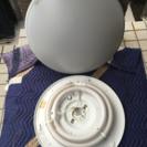 【御商談中】シーリングライトNo.4