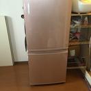 冷蔵庫 【只今キャンセル待ち】