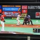 【大画面50インチ!】panasonic TH50PX-10+TV...