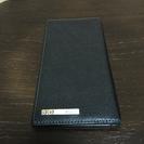 【中古★送料無料】カルティエCartier長財布