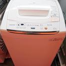 東芝洗濯機 12年式 配送可能!不用品あれば買取も行います!